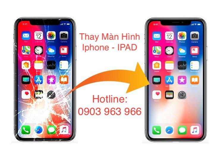 thay-man-hinh-iphone-x (1)