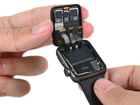 apple-watch-2-teardown-ifixit_749042d4f63a4bfcb6bdc2256517f885_large